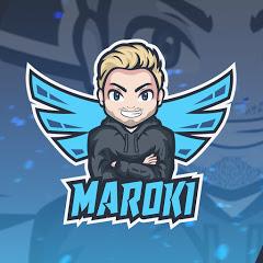MAROKI 2.0