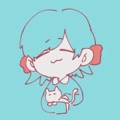 日南めいHinami Mei