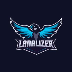 Lanalizer