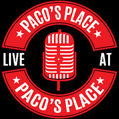 Paco's Place