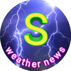 s weather news