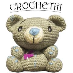 Crochetki 88