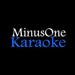 Minus One Karaoke