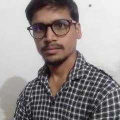 Sarkari भारत