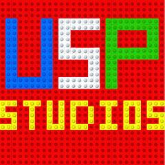 USP Studios - Kids Toys Channel