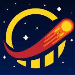 소행성612 주식방송