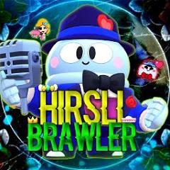 HIRSLI BRAWLER