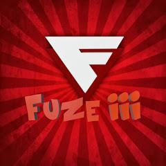 Fuze III