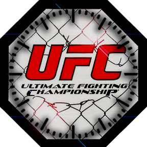 UFC Unlimited Fights