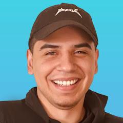 Devon Rodriguez