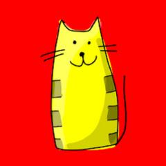 Catz Club