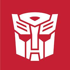 Transformers em Português - canal oficial