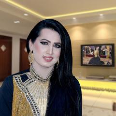Faisal Studio