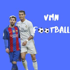 VMN FOOTBALL