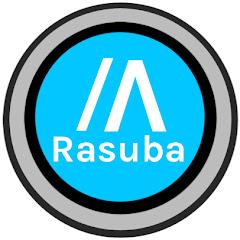 ラスバ/rasuba