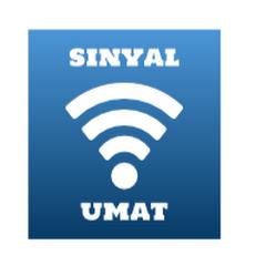 Sinyal Umat