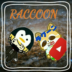 RACCOON CHANNEL【ラクーン】