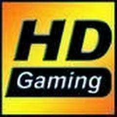 RajmanGaming HD