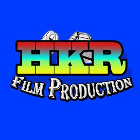 Hkr Film
