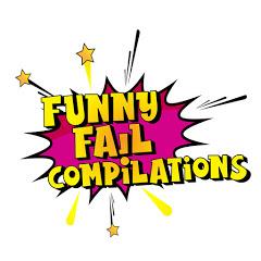 FunnyFailCompilations