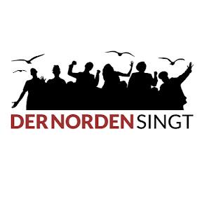 Der Norden Singt