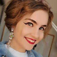 Condessa Anasta