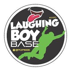 Laughing Boy Base