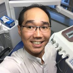 Doctor Tristan Peh