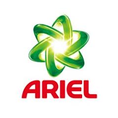 Ariel Türkiye