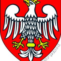 OpcjaSpoleczna - Videoblog