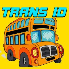TRANS ID