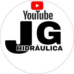 JG. HIDRAULICA