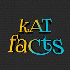 kAT facts