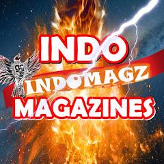 INDO MAGAZINES