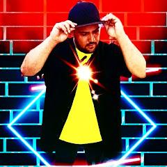 KING DJ YAŞO
