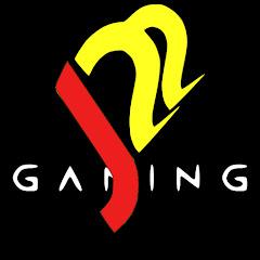 J22 Gaming