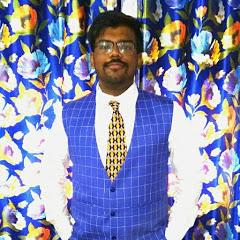 Be An Entrepreneur - Taresh Singhania