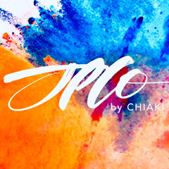 JPCO Channel