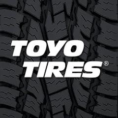 Toyo Tires Canada
