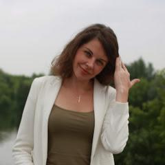 Natalia Chernihovskaya