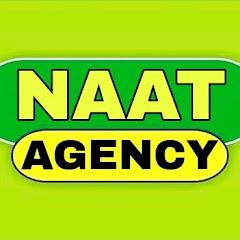 Naat Agency