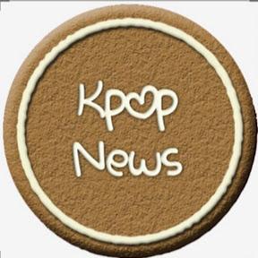 Kpop New 4E