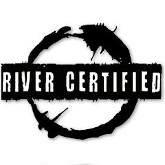 River Certified