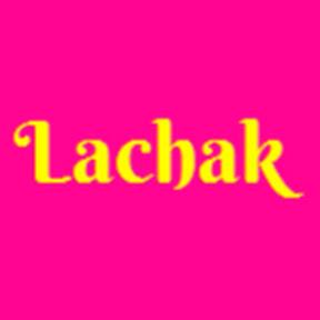 Lachak Choreography