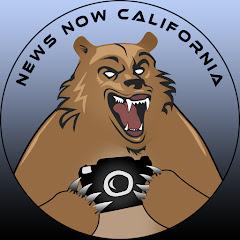 News Now California