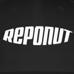 RepoNut