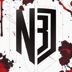 N3jxiom Games!