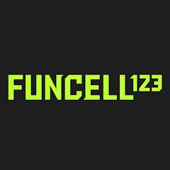 FUNCELL123