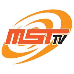 MST.TV