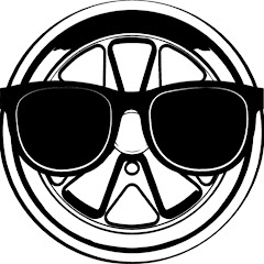 Wheelie Cool Videos